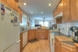 Photo 13: 5 4570 West Saanich Rd in : SW Royal Oak House for sale (Saanich West)  : MLS®# 859160
