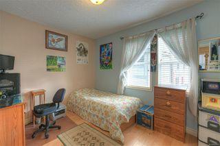 Photo 24: 5 4570 West Saanich Rd in : SW Royal Oak House for sale (Saanich West)  : MLS®# 859160