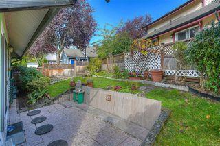 Photo 28: 5 4570 West Saanich Rd in : SW Royal Oak House for sale (Saanich West)  : MLS®# 859160