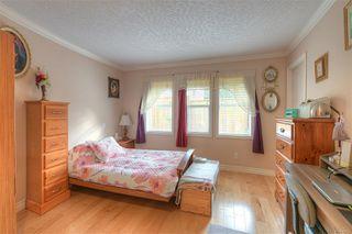 Photo 15: 5 4570 West Saanich Rd in : SW Royal Oak House for sale (Saanich West)  : MLS®# 859160