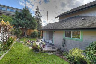 Photo 29: 5 4570 West Saanich Rd in : SW Royal Oak House for sale (Saanich West)  : MLS®# 859160