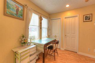 Photo 20: 5 4570 West Saanich Rd in : SW Royal Oak House for sale (Saanich West)  : MLS®# 859160