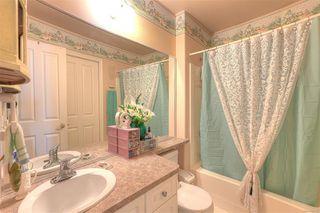 Photo 25: 5 4570 West Saanich Rd in : SW Royal Oak House for sale (Saanich West)  : MLS®# 859160
