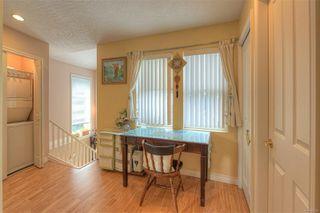Photo 21: 5 4570 West Saanich Rd in : SW Royal Oak House for sale (Saanich West)  : MLS®# 859160