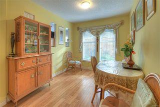 Photo 9: 5 4570 West Saanich Rd in : SW Royal Oak House for sale (Saanich West)  : MLS®# 859160