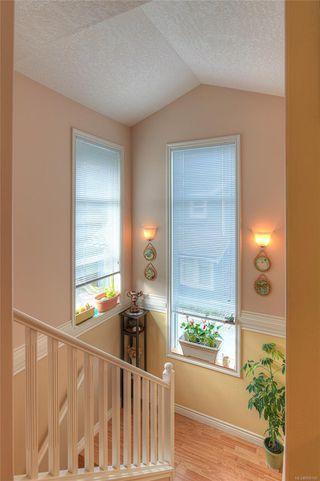 Photo 19: 5 4570 West Saanich Rd in : SW Royal Oak House for sale (Saanich West)  : MLS®# 859160