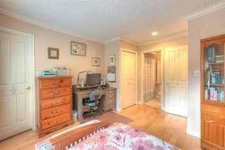 Photo 16: 5 4570 West Saanich Rd in : SW Royal Oak House for sale (Saanich West)  : MLS®# 859160