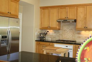 Photo 4: CARMEL VALLEY House for rent : 4 bedrooms : 11453 Vista Ridge in San Diego