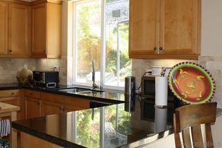 Photo 2: CARMEL VALLEY House for rent : 4 bedrooms : 11453 Vista Ridge in San Diego