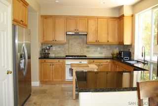 Photo 7: CARMEL VALLEY House for rent : 4 bedrooms : 11453 Vista Ridge in San Diego
