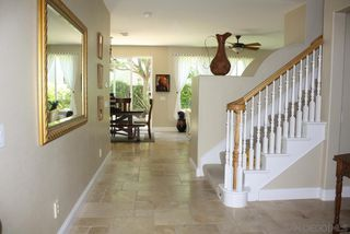 Photo 14: CARMEL VALLEY House for rent : 4 bedrooms : 11453 Vista Ridge in San Diego