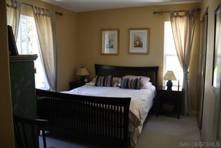 Photo 20: CARMEL VALLEY House for rent : 4 bedrooms : 11453 Vista Ridge in San Diego
