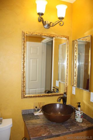 Photo 17: CARMEL VALLEY House for rent : 4 bedrooms : 11453 Vista Ridge in San Diego