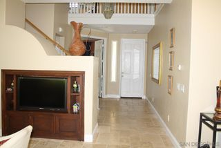 Photo 16: CARMEL VALLEY House for rent : 4 bedrooms : 11453 Vista Ridge in San Diego
