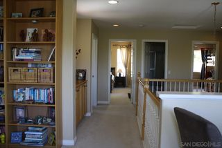 Photo 19: CARMEL VALLEY House for rent : 4 bedrooms : 11453 Vista Ridge in San Diego
