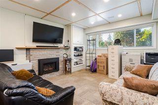 Photo 20: 8244 110 Street in Delta: Nordel House for sale (N. Delta)  : MLS®# R2521269
