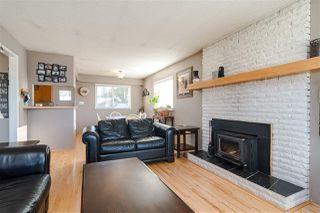 Photo 6: 8244 110 Street in Delta: Nordel House for sale (N. Delta)  : MLS®# R2521269