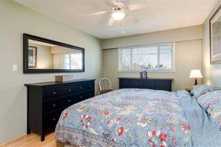 Photo 15: 8244 110 Street in Delta: Nordel House for sale (N. Delta)  : MLS®# R2521269