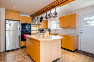 Photo 10: 8244 110 Street in Delta: Nordel House for sale (N. Delta)  : MLS®# R2521269