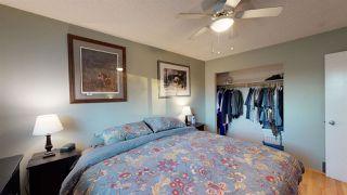 Photo 39: 8244 110 Street in Delta: Nordel House for sale (N. Delta)  : MLS®# R2521269
