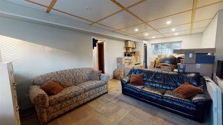 Photo 25: 8244 110 Street in Delta: Nordel House for sale (N. Delta)  : MLS®# R2521269