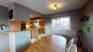Photo 13: 8244 110 Street in Delta: Nordel House for sale (N. Delta)  : MLS®# R2521269