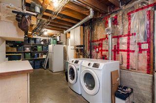 Photo 24: 8244 110 Street in Delta: Nordel House for sale (N. Delta)  : MLS®# R2521269