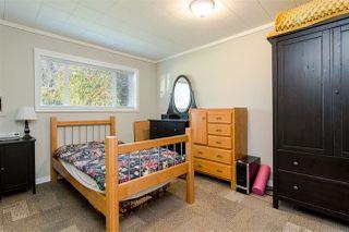 Photo 22: 8244 110 Street in Delta: Nordel House for sale (N. Delta)  : MLS®# R2521269