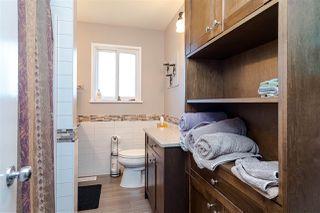 Photo 17: 8244 110 Street in Delta: Nordel House for sale (N. Delta)  : MLS®# R2521269