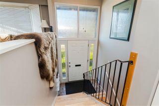 Photo 3: 8244 110 Street in Delta: Nordel House for sale (N. Delta)  : MLS®# R2521269