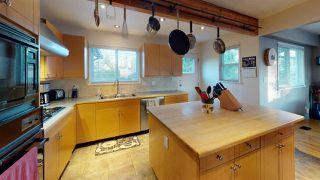 Photo 35: 8244 110 Street in Delta: Nordel House for sale (N. Delta)  : MLS®# R2521269