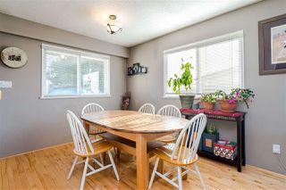 Photo 7: 8244 110 Street in Delta: Nordel House for sale (N. Delta)  : MLS®# R2521269