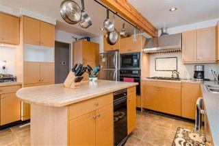 Photo 11: 8244 110 Street in Delta: Nordel House for sale (N. Delta)  : MLS®# R2521269