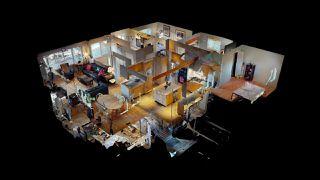 Photo 38: 8244 110 Street in Delta: Nordel House for sale (N. Delta)  : MLS®# R2521269
