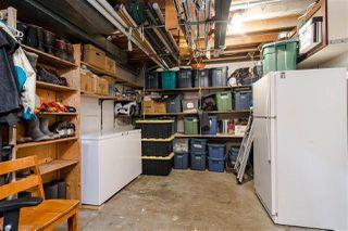 Photo 27: 8244 110 Street in Delta: Nordel House for sale (N. Delta)  : MLS®# R2521269