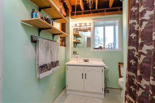 Photo 23: 8244 110 Street in Delta: Nordel House for sale (N. Delta)  : MLS®# R2521269