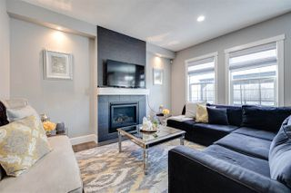 Photo 14: 4314 VETERANS Way in Edmonton: Zone 27 House for sale : MLS®# E4223356