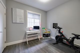 Photo 11: 4314 VETERANS Way in Edmonton: Zone 27 House for sale : MLS®# E4223356