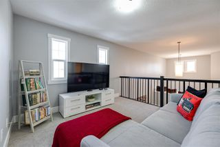 Photo 26: 4314 VETERANS Way in Edmonton: Zone 27 House for sale : MLS®# E4223356