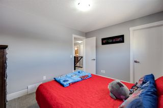 Photo 25: 4314 VETERANS Way in Edmonton: Zone 27 House for sale : MLS®# E4223356