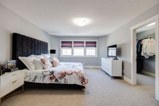 Photo 34: 4314 VETERANS Way in Edmonton: Zone 27 House for sale : MLS®# E4223356