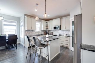 Photo 20: 4314 VETERANS Way in Edmonton: Zone 27 House for sale : MLS®# E4223356