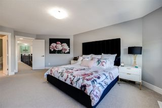 Photo 35: 4314 VETERANS Way in Edmonton: Zone 27 House for sale : MLS®# E4223356