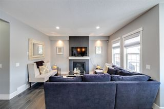 Photo 16: 4314 VETERANS Way in Edmonton: Zone 27 House for sale : MLS®# E4223356