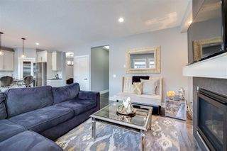 Photo 13: 4314 VETERANS Way in Edmonton: Zone 27 House for sale : MLS®# E4223356