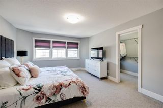 Photo 36: 4314 VETERANS Way in Edmonton: Zone 27 House for sale : MLS®# E4223356