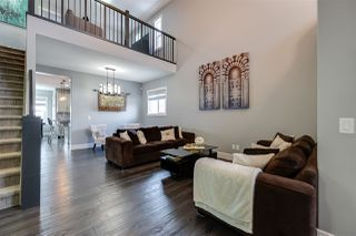Photo 6: 4314 VETERANS Way in Edmonton: Zone 27 House for sale : MLS®# E4223356