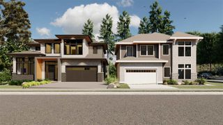 Photo 3: 832 WYVERN Avenue in Coquitlam: Coquitlam West House for sale : MLS®# R2524606