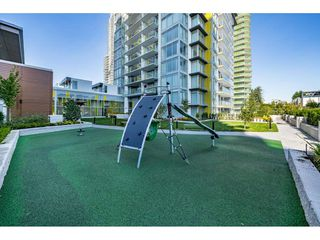"""Photo 22: 1402 6700 DUNBLANE Avenue in Burnaby: Metrotown Condo for sale in """"VITTORIO"""" (Burnaby South)  : MLS®# R2526495"""