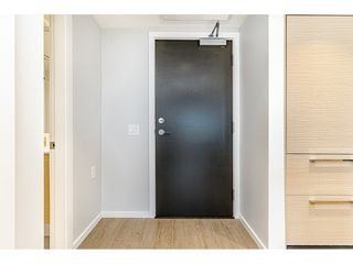 """Photo 12: 1402 6700 DUNBLANE Avenue in Burnaby: Metrotown Condo for sale in """"VITTORIO"""" (Burnaby South)  : MLS®# R2526495"""